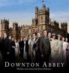 downton abbey wallpaper.jpg