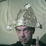 tinfoil-hat.jpg