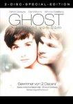 ghost-movie-poster-1990-1010470409.jpg