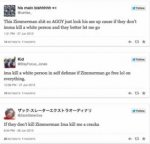 Zimmerman-twitter-comments3-e1372529723786.jpg