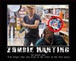 Zombietwinkies.jpg