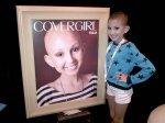 Cover-Girl-Cancer-Surviver-tdy-talia-castellan.jpg