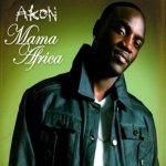 2007_-_Mama_Africa.jpg
