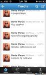 stevie-wonder-has-some-of-the-best-tweets_o_1371055.jpg