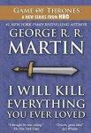 george-r-r-martins-new-book.jpg