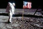 first_man_on_the_moon2.jpg