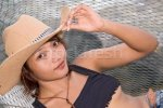 1300639_stock-photo-cute-girl-with-cowboy-hat.jpg
