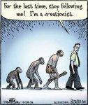 bizarro-creationism.jpg