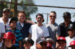 sandlot20yearreunion072313.jpg