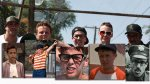 SANDLOT20YEARSIDE-072313.jpg