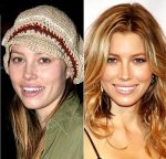 Celebrities+Without+Wearing+Makeup+jessica+biel%u00255D.jpg