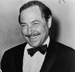 220px-Tennessee_Williams_NYWTS.jpg