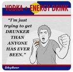 vodka and rebull.jpg