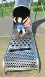 grater-slide.jpg