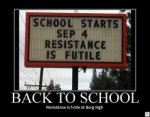 back to school #1.jpg