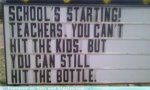 funny-kids-pictures-back-to-school.jpg