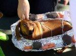 BBQ Dog.jpg