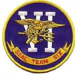 seal-team-6.jpg