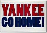 yankee_go_home-294x208.jpg