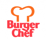 248px-Burger_Chef_Logo.svg.png
