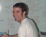tom_myspace.jpg