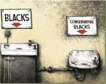 Black Conservative Water Fountain_thumb[1].jpg