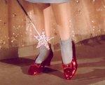 ruby+slippers+copy.jpg