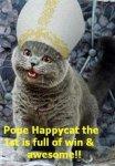 catpope.jpg