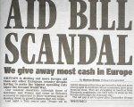 scandal 2.jpg