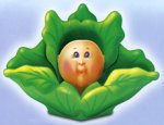 cabbage-patch-kids-party-favors-2.jpg