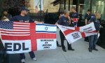 EDL-mosque-protest-at-Gro-006.jpg