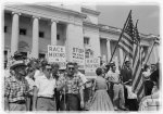 Rally at the state capitol.jpg
