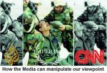 how_the_media_can_manipulate_our_viewpoint_7894.jpg