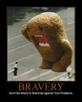 Bravery (Don't be afraid to stand against your problems).jpg