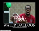 Water Balloon - NOOOOOOO!!.jpg