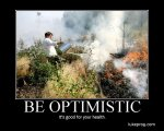 Be Optimistic (It's good for your health).jpg