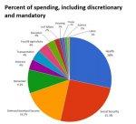 2015 Spending Pie Chart.jpg