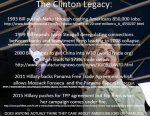 The Real Clinton Legacy.jpg