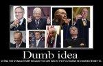 Dumb idea.jpg