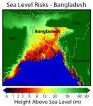 350px-Bangladesh_Sea_Level_Risks.jpg