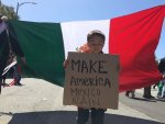 make-america-mexico-again.jpg