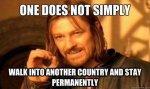 immigration-meme.jpg