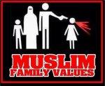muslim family values.jpg