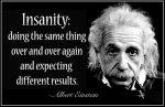 einstein-quotes-insanity-5.jpg