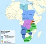 Second_Congo_War_Africa_map_en.jpg