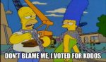 voted-for-kodos.jpg