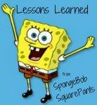 Lessons-Learned-from-SpongeBob-SquarePants.jpg