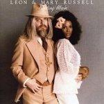 Wedding_Album_(Leon_and_Mary_Russell_album)_cover.jpg