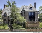 0525-obamas-rental-washington-fine-propertiesa-llc-3.jpg