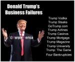 Business Failures.jpg